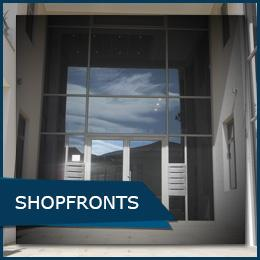 shopfronts_thumb