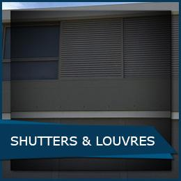 shutters-louvres_thumb