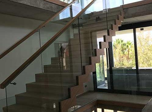 Balustrades gallery img3