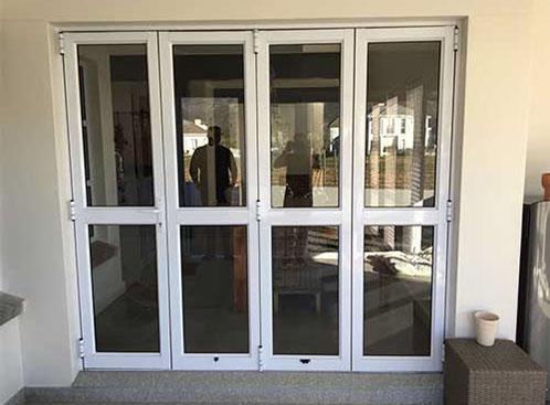 Doors galler img1