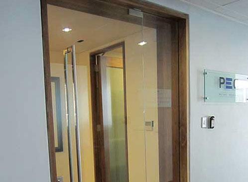 Doors galler img12