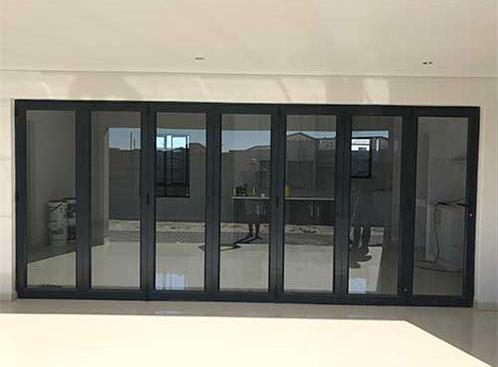 Doors galler img16