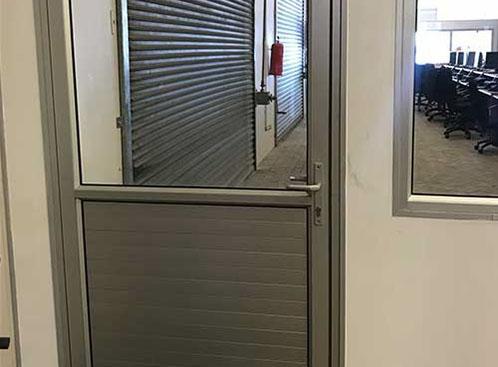 Doors galler img18