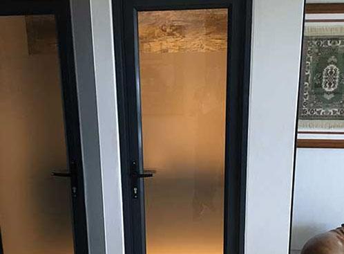Doors galler img20