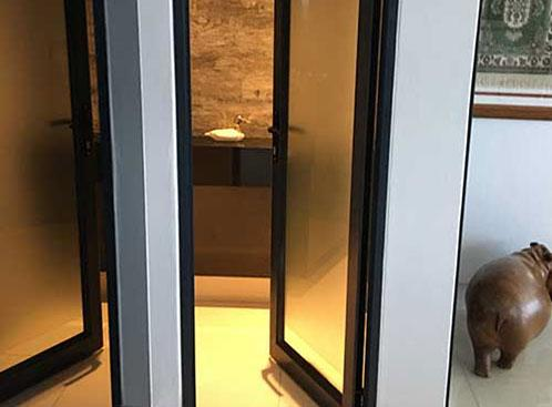 Doors galler img21