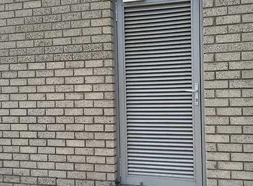 Doors galler img22
