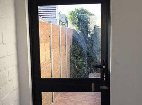 Doors galler img23