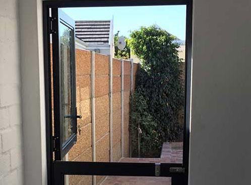 Doors galler img24