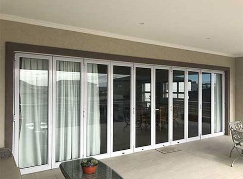 Doors galler img3