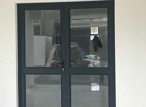 Doors galler img5