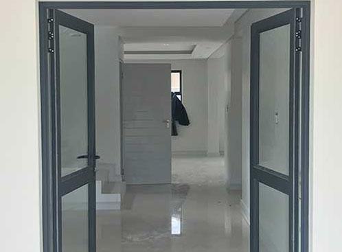 Doors galler img6