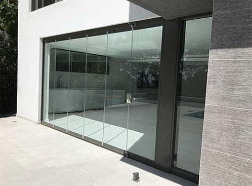 Doors galler img9