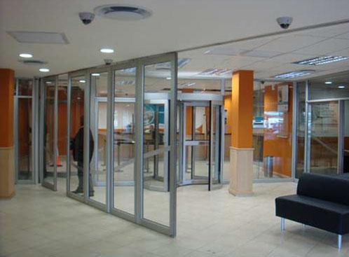 Shopfronts galler img10