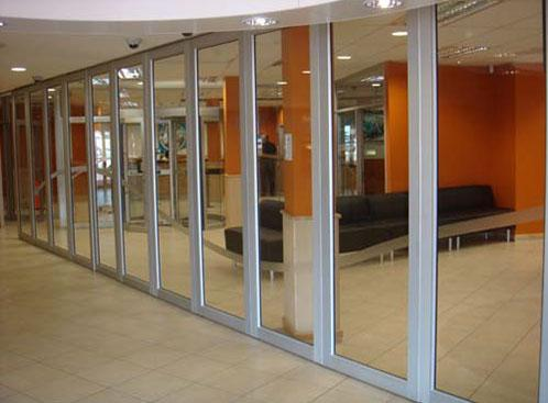 Shopfronts galler img11