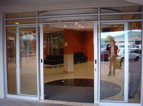 Shopfronts galler img2