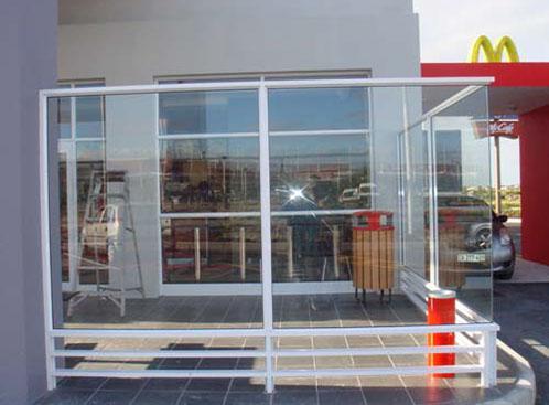 Shopfronts galler img28