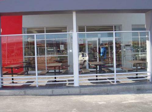 Shopfronts galler img29