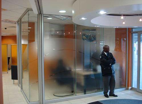 Shopfronts galler img5