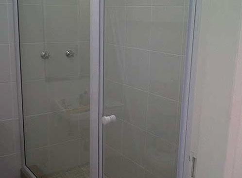 Shower Doors galler img1