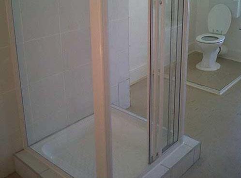 Shower Doors galler img2