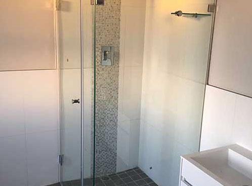 Shower Doors galler img3