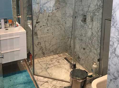 Shower Doors galler img4