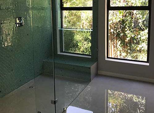 Shower Doors galler img6