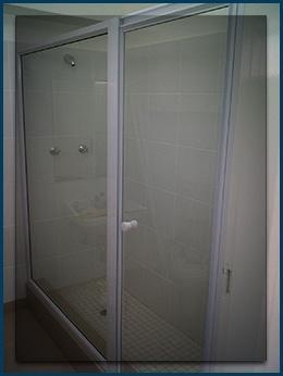 showerdoors_icon_1