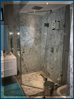 showerdoors_icon_3