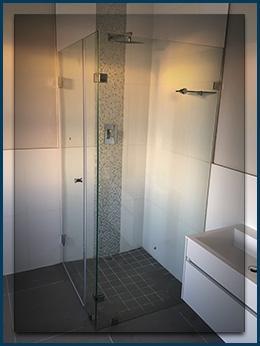 showerdoors_icon_4